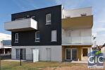 A LOUER F2 Résidence Villa Fleury FLEURY SUR ORNE 1/2