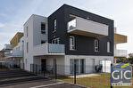A LOUER F2 Résidence Villa Fleury FLEURY SUR ORNE 2/2