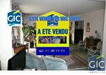 A VENDRE GRAND 5PP AVEC BEAU BALCON CAEN ST PAUL-HASTINGS-ST GABRIEL 2/18