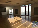 LOCAL COMMERCIAL 190 M² 5/5