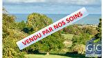 Hauteurs de DEAUVILLE - Proche Golf 1/18