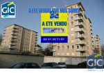 A ÉTÉ VENDU Appartement Caen 3 pièce(s) 76 m2 1/11