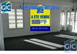 A ÉTÉ VENDU Appartement Caen 3 pièce(s) 76 m2 2/11