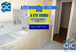 A ÉTÉ VENDU Appartement Caen 3 pièce(s) 76 m2 4/11