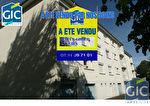 Appartement Caen 2 pièce(s) 46 m² 1/10