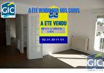 Appartement Caen 2 pièce(s) 46 m² 2/10