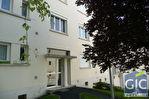 Appartement Caen 2 pièce(s) 46 m² 8/10
