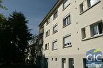 Appartement Caen 2 pièce(s) 46 m² 9/10