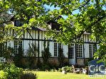 A vendre - Ancien Moulin - 25 mn de Deauville - 15 mn de Honfleur 3/18
