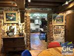 A vendre - Ancien Moulin - 25 mn de Deauville - 15 mn de Honfleur 9/18
