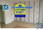 Appartement Caen 2 pièce(s) 40 m2 2/9