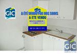 Appartement Caen 2 pièce(s) 40 m2 3/9