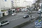 Appartement Caen 2 pièce(s) 40 m2 6/9