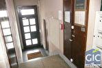 Appartement Caen 2 pièce(s) 40 m2 8/9