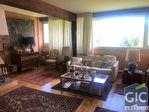 EXCLUSIVITE - A VENDRE - Appartement Tourgeville 5 pièce(s) 155.18 m2 7/11