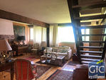 EXCLUSIVITE - A VENDRE - Appartement Tourgeville 5 pièce(s) 155.18 m2 9/11