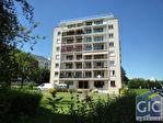 A VENDRE - Appartement Caen 4 pièce(s) 76 m2 1/10