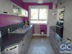 A VENDRE - Appartement Caen 4 pièce(s) 76 m2 2/10