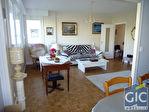 A VENDRE - Appartement Caen 4 pièce(s) 76 m2 3/10