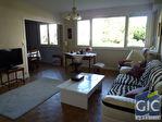 A VENDRE - Appartement Caen 4 pièce(s) 76 m2 7/10