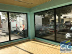 LOCAL COMMERCIAL 35 M² 7/7