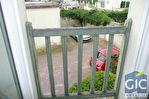 Appartement Caen 2 pièce(s) 44 m2 16/18