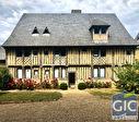 A vendre - Sur les Hauteurs de Deauville - Proche Golf 1/17