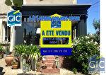 Exclusivité du GIC - - - A VENDRE - RARE SUR CAEN - Maison Caen 8 pièce(s) 1/6