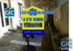 EXCLUSIVITÉ DU GIC - F2 AVEC TERRASSE DE 23 M² CAEN VAUGUEUX - VENDU LOUÉ 2/3