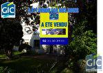 A ÉTÉ VENDU Caen 4 pièce(s) 93 m2 - quartier université 1/6