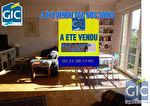 A ÉTÉ VENDU Caen 4 pièce(s) 93 m2 - quartier université 2/6