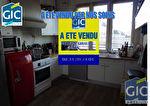 Appartement à vendre Caen 4 pièce(s) 93 m2 - quartier université 3/14