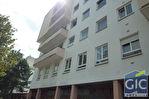 - - - EXCLUSIVITÉ GIC - - - A VENDRE - Appartement Herouville Saint Clair 3 pièce(s) 67 m2 1/15