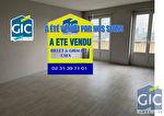 EXCLUSIVITE DU GIC Appartement Hérouville Saint Clair 2 pièce(s) 52 m2 2/18