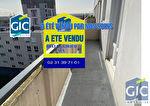 EXCLUSIVITE DU GIC Appartement Hérouville Saint Clair 2 pièce(s) 52 m2 3/18