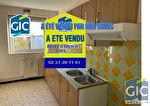 EXCLUSIVITE DU GIC Appartement Hérouville Saint Clair 2 pièce(s) 52 m2 4/18