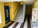 EXCLUSIVITE DU GIC Appartement Hérouville Saint Clair 2 pièce(s) 52 m2 7/18