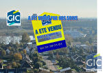 A VENDRE HEROUVILLE ST CLAIR BEAU 4PP DANS RESIDENCE DE STANDING 1/18