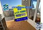 A VENDRE HEROUVILLE ST CLAIR BEAU 4PP DANS RESIDENCE DE STANDING 3/18