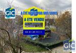 A ETE VENDU SEULEMENT DANS LE GIC F2 HEROUVILLE ST CLAIR 1/10