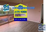 A ETE VENDU SEULEMENT DANS LE GIC F2 HEROUVILLE ST CLAIR 3/10