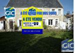 - - - EXCLUSIVITE GIC - - -  à vendre à Bretteville sur Odon dans un quartier recherché, Belle maison en pierre 1/6
