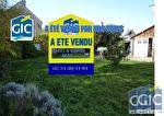 - - - EXCLUSIVITE GIC - - -  à vendre à Bretteville sur Odon dans un quartier recherché, Belle maison en pierre 2/6