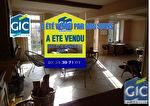 - - - EXCLUSIVITE GIC - - -  à vendre à Bretteville sur Odon dans un quartier recherché, Belle maison en pierre 3/6
