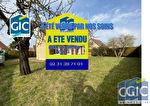 A ÉTÉ VENDU Maison à vendre à Cuverville - EST de CAEN 2/5