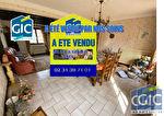 A ÉTÉ VENDU Maison à vendre à Cuverville - EST de CAEN 3/5