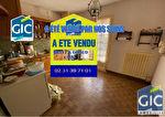 A ÉTÉ VENDU Maison à vendre à Cuverville - EST de CAEN 4/5