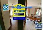 A ÉTÉ VENDU Maison à vendre à Cuverville - EST de CAEN 5/5