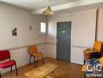 VENTE MURS COMMERCIAUX 63 m² 1/3