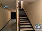 Appartement Herouville Saint Clair 4 pièce(s) 70 m2 12/16